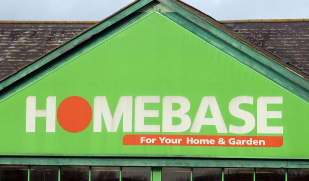Easter 2019 opening times for Homebase, B&Q, IKEA and Wickes